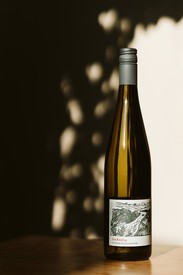 2017 Dry Riesling